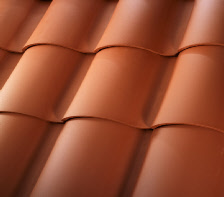 Tile Roof Installation Contractor